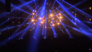 Beatloverz 2013