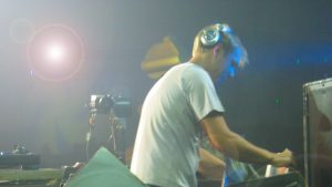 Armin Only 2005